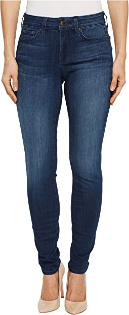 Ami Skinny Leggings in Lark