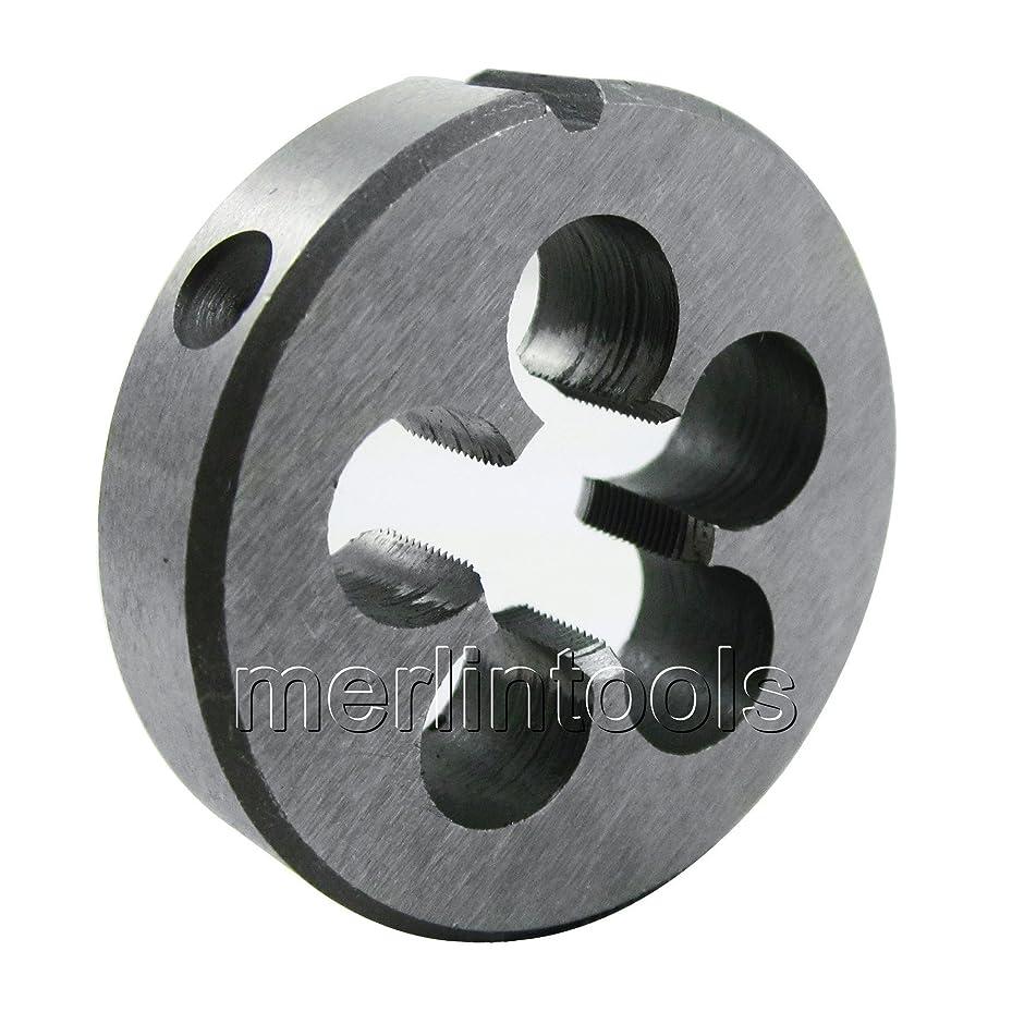 テーブルを設定する幸福人間丸ダイス M16 x 1.5