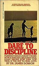 dare to discipline free