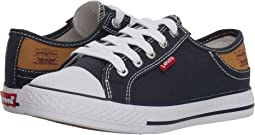 Levi's® Shoes Stan Buck (Toddler/Little Kid/Big Kid)
