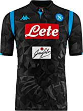 Best napoli 2018 jersey Reviews