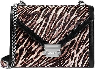 Michael Kors Whitney Shoulder Bag