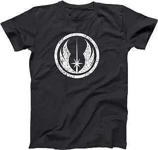 Best jedi order shirt Reviews