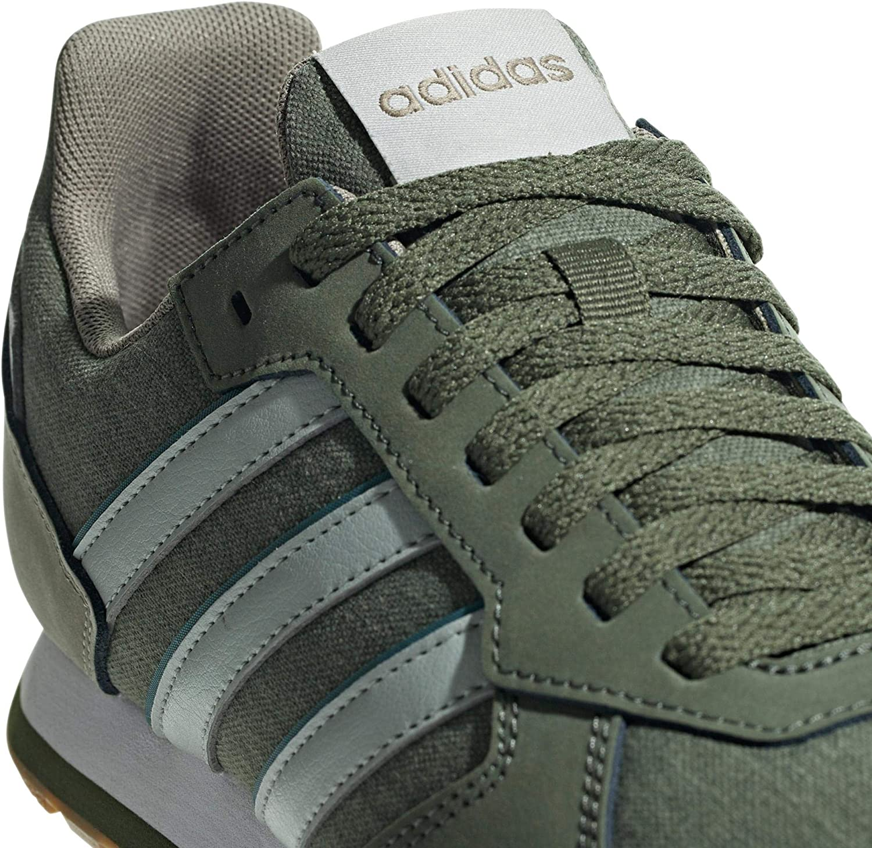 adidas 8k, Chaussures de Fitness Homme : Amazon.fr: Chaussures et Sacs