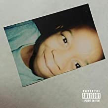 There Was Plenty Time Before Us [Explicit]