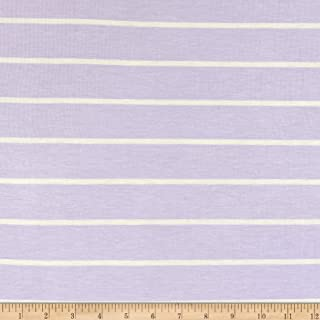 Best lilac stripe fabric Reviews