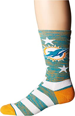 NFL Dolphins Banner