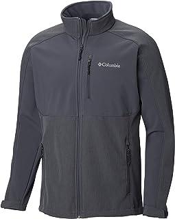 Columbia Ryton Reserve™ Softshell