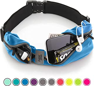 aqua running belt