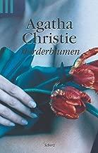 Morderblumen/Listerdale Mystery (German Edition)