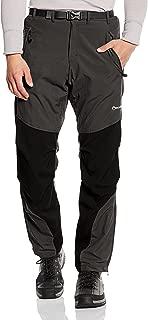 Terra Pants (Short Leg) - SS17