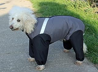 Pants Extreme Dog Coat