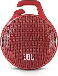 jbl small speaker price