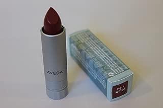 Aveda .12 Fl Oz Sheer Mineral Lip Color Nourish-mint - 702-s Saffron