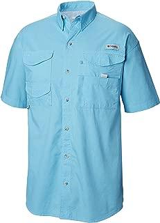 Columbia Bonehead™ Ss Shirt
