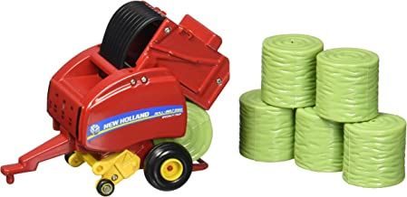 Best new 1 64 farm toys Reviews