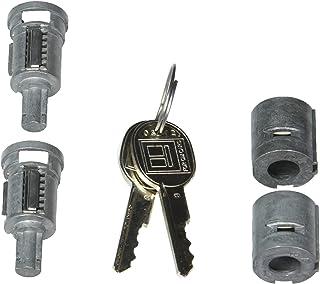 Standard Motor Products DL-181 Door Lock