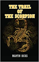 The Trail of the Scorpion