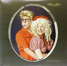puscifer vinyl records