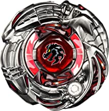 dragoon beyblade metal