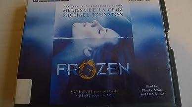 Frozen (Heart of Dread)