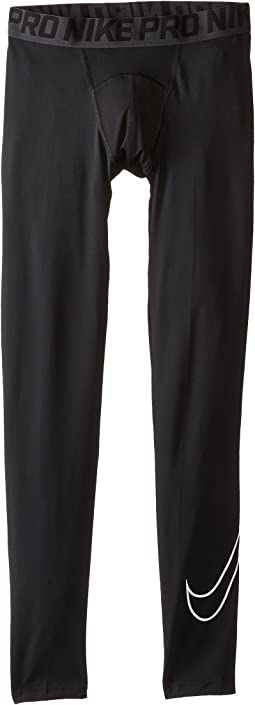 Nike Kids - Pro Cool Compression Training Tight (Little Kids/Big Kids)