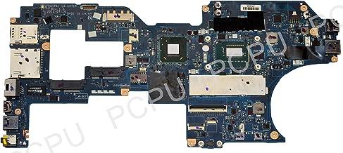 04Y1530 Lenovo Thinkpad Twist S230u Laptop Motherboard w/ i5-3317U 1.7Ghz CPU