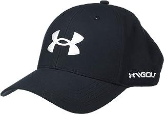 قبعة جولف 96 للرجال من Under Armour