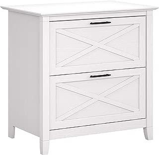 file cabinets white