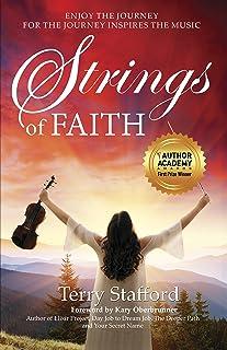 Strings of Faith
