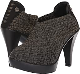 c09bfeb684c8e Shoes 2 3 inch heels