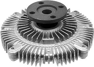Hayden Automotive 2680 Premium Fan Clutch