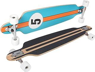12pcs Durable Longboard Skateboard portant les pièces d/'entretoises