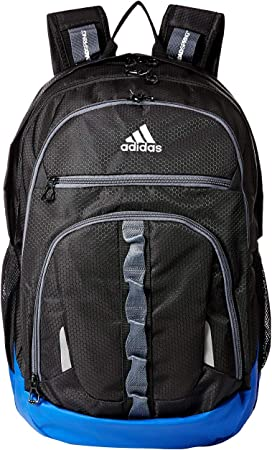 98ff653c0f adidas Prime IV Backpack at 6pm