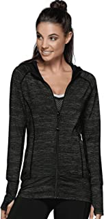 Lorna Jane Women's Action Active Jacket