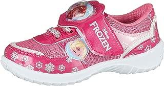 Frozen Kız çocuk 91Ellen 1P Sneaker 100369549
