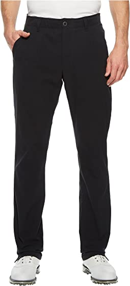 Under Armour Golf - UA Showdown Vented Pants