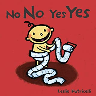 Best no no yes yes Reviews