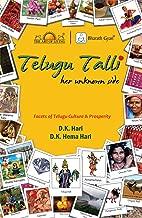 Best andhra pradesh history books in telugu Reviews