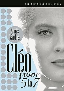 Best agnes varda cleo de 5 a 7 Reviews