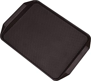 Best plastic food serving trays Reviews
