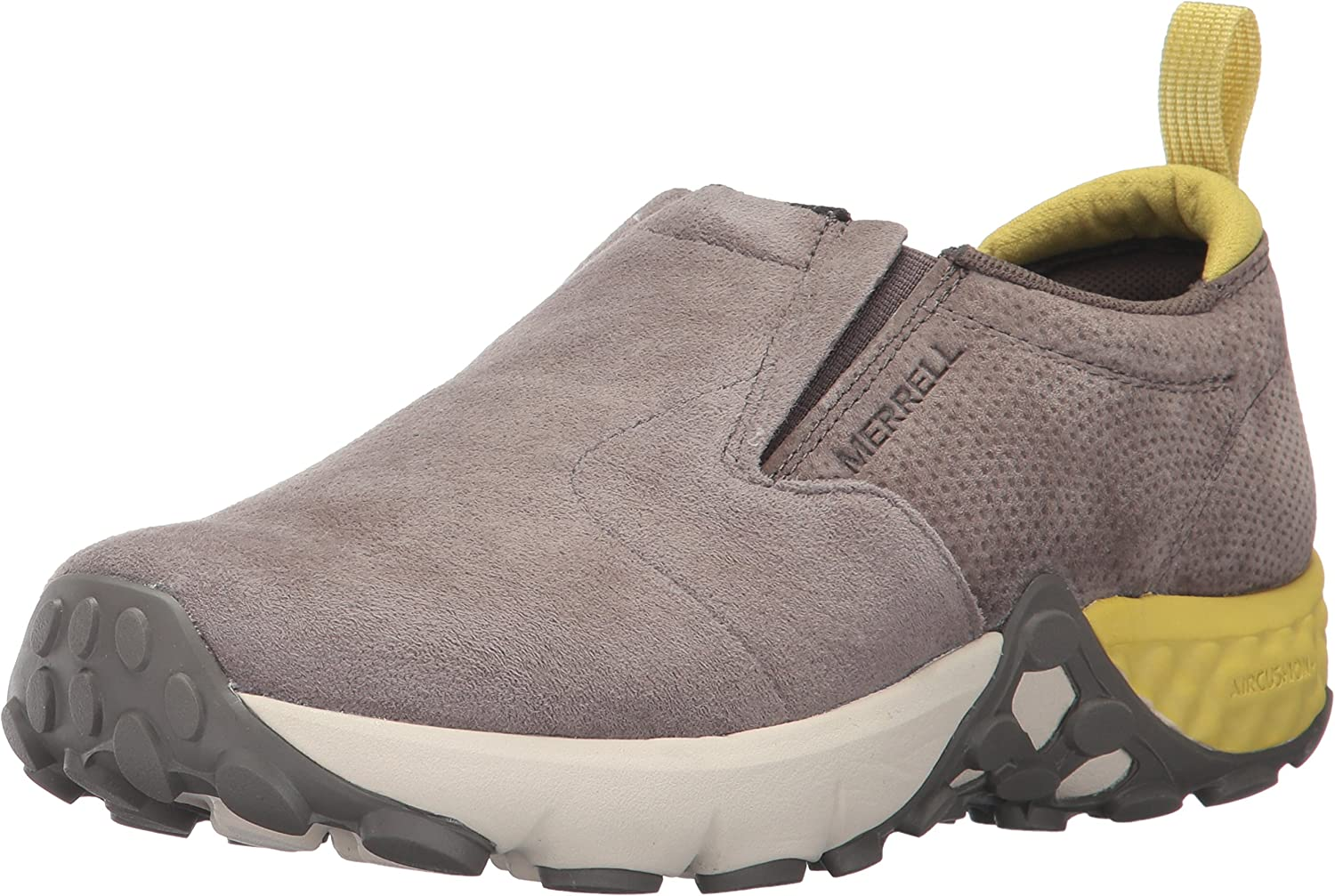Merrell Women's Jungle Moc AC+ shoes