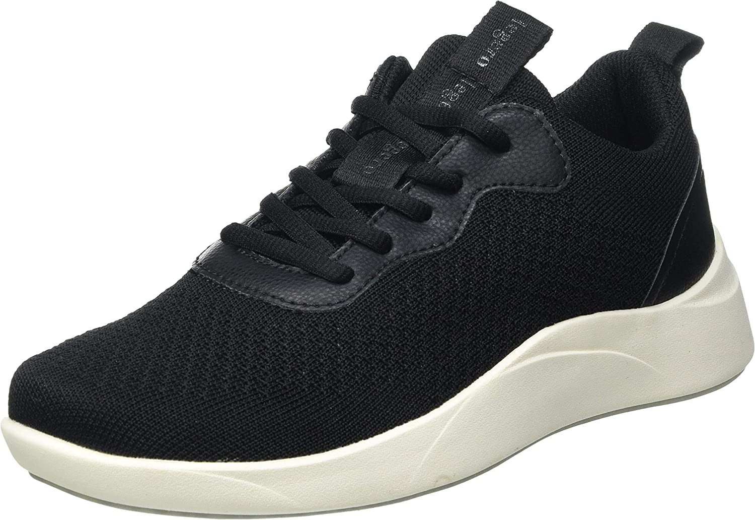 2021 autumn and winter new shipfree Legero Women's Low-top Sneakers