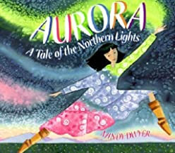 Aurora: A Tale of the Northern Lights