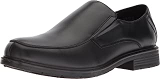 Men's Jeff Loafer - coolthings.us