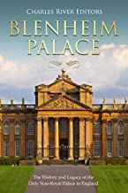 Mejor Blenheim Palace History de 2020 - Mejor valorados y revisados