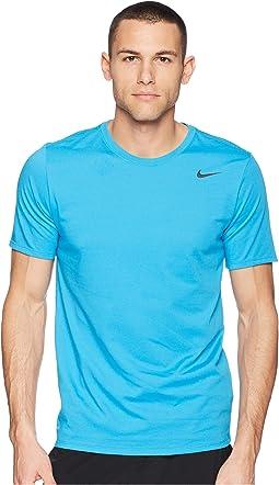 Dri-FIT™ Version 2.0 T-Shirt