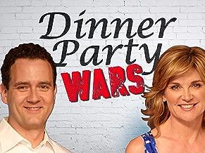 Dinner Party Wars, Season 3