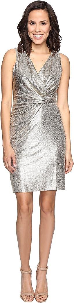 Baxter Dress