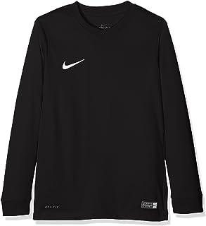 Nike Kids LS Park VI Long Sleeve Top